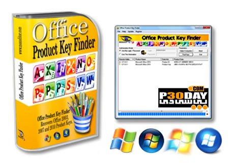 Ответы ключ продукта Microsoft Office 2007 Home and.