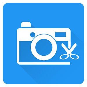 Paint.NET 4.2.6 - Simple Photo Editing Software