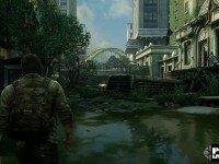 دانلود بازی The Last of Us برای PS3