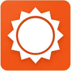 دانلود AccuWeather Platinum v5.8.1.2 – برنامه هواشناسی برای اندروید
