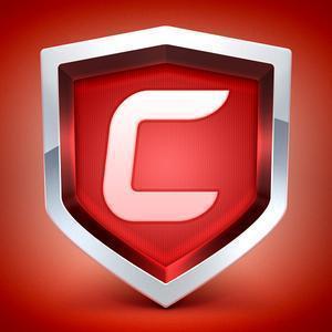 دانلود COMODO Firewall 12.0.0.6882 – نرم افزار فایروال حرفه ای و ایمن