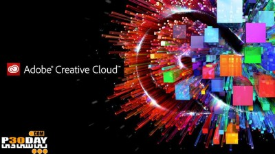 دانلود Adobe Creative Cloud Collection (CC) MacOS + کرک