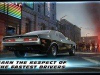 بازی ماشین سواری آندروید Fast & Furious 6: The Game v1.1.0