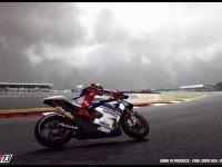 دانلود بازی MotoGP 13 با لینک مستقیم + کرک برای PC