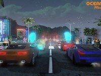 دانلود بازی OCEAN CITY RACING Redux برای کامپیوتر