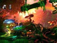 دانلود بازی Trine 2 Complete Story با لینک مستقیم + کرک