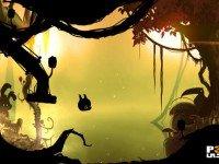 دانلود بازی دیدنی و فوق العاده BADLAND 1.3 ویژه iOS