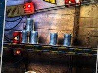بازی جذاب و معروف Can Knockdown 3 v1.22 مخصوص iOS