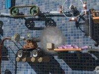 دانلود بازی Crazy Machines 2 Invaders from Space Bundle Edition 2013