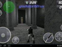 دانلود بازی هیجانی Critical Missions: SWAT v2.7 ویژه آندروید