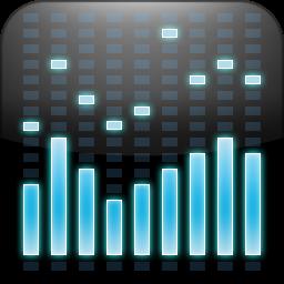 CyberLink WaveEditor 2.1.9913.0 – ویرایش فایل های صوتی