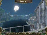 دانلود بازی جذاب آندروید Dark Stories: Midnight Killer 1.0