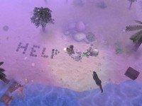 دانلود بازی معروف Ben 10 Xenodrome v1.1 آندروید