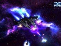 دانلود بازی فوق العاده آندروید Galaxy on Fire 2 HD v2.0