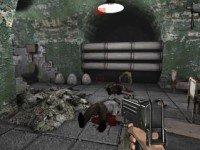 دانلود بازی اکشن و فوق العاده زیبا In Darkness v2.1 آندروید