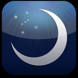 دانلود Lunascape Orion 6.15.1 Full – مرورگر مطمئن و سریع