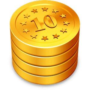 دانلود Maxprog iCash 7.8.1 -نرم افزار مدیریت امور مالی