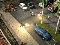 دانلود بازی Narco Terror 2013 با لینک مستقیم + کرک