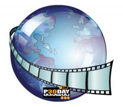 دانلود ویدیوهای آنلاین با Nuclear Coffee VideoGet 6.0