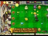 دانلود بازی فوق العاده Plants vs. Zombies 6.0 مخصوص آندروید