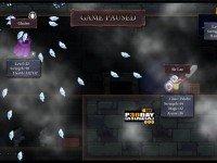 دانلود بازی Rogue Legacy 2013 با لینک مستقیم