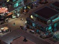 دانلود بازی Shadowrun Returns 2013 با لینک مستقیم