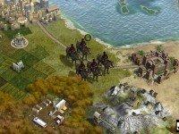 دانلود بازی Sid Meiers Civilization V Brave New World 2013