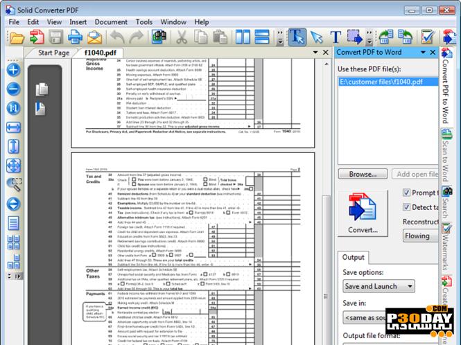 microsoft word 2013 keygen download