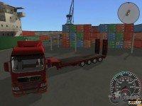 دانلود بازی Special Transport Simulator 2013 با لینک مستقیم