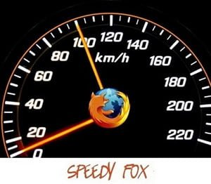 دانلود SpeedyFox 2.0.28.146 – افزایش سرعت مرورگر فایرفاکس