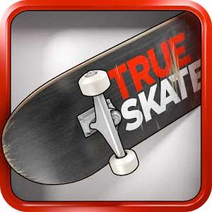 دانلود True Skate v1.5.13 – بازی زیبای اسکیت اندروید