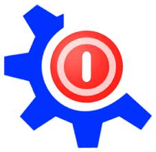 دانلود KShutdown 5.0 – نرم افزار خاموش کردن اتوماتیک کامپیوتر