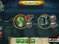 دانلود بازی رمز آلود Elder Sign: Omens 1.3.6 برای اندروید