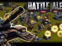 دانلود بازی فوق العاده Battle Alert - Empire Defense v2.6 آندروید