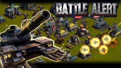 بازی Bloons TD Battles v6.5.2 - نبرد میمون ها اندروید
