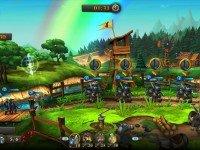 دانلود بازی CastleStorm 2013 با لینک مستقیم + کرک