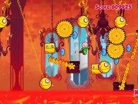 دانلود بازی Cloudberry Kingdom 2013 با لینک مستقیم + کرک