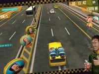 دانلود بازی هیجان انگیز Dolmus Driver v1.0 آندروید