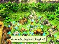 دانلود بازی معروف و زیبای آندروید Epic v1.1