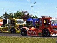 دانلود بازی Formula Truck Simulator 2013 برای PC با لینک مستقیم