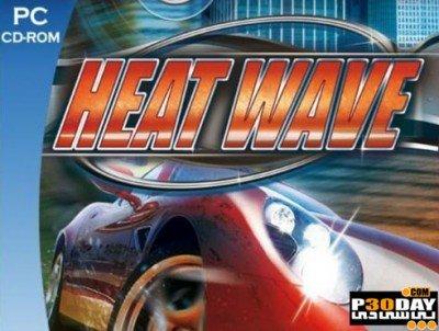 دانلود بازی Heat Wave 2013 با لینک مستقیم + کرک