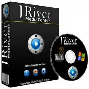 دانلود JRiver Media Center 25.0.102 - پخش مالتی مدیا