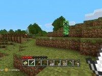 دانلود بازی کم حجم Minecraft v1.6.2 2013 با لینک مستقیم