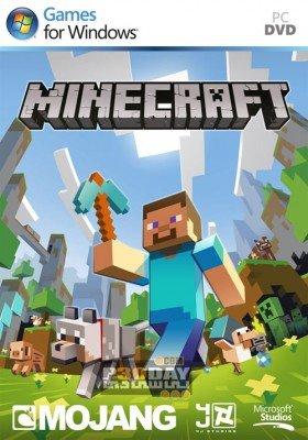 دانلود بازی Minecraft Story Mode Episode 3 برای کامپیوتر