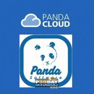 دانلود Panda Cloud Cleaner 1.1.9 – آنتی ویروس پیشرفته پاندا