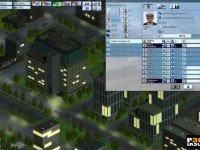 Screens Zimmer 5 angezeig: police simulator 2 download
