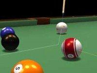بازی جذاب بیلیارد Pool Break Pro v2.3 برای آندروید