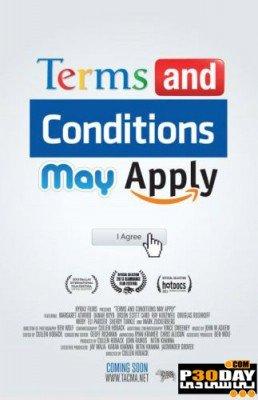 دانلود مستند Terms And Conditions May Apply 2013