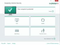 دانلود Kaspersky Anti-Virus / Internet / Total Security 2020 آنتی ویروس کسپرسکی