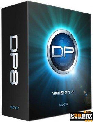 دانلود نرم افزار Sony Audio Master Suite 11.0 Build 293 Multilingual